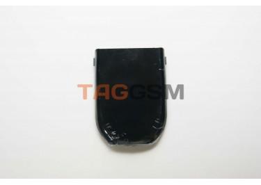 АКБ LG C1150 блистер