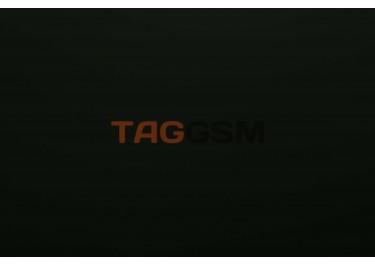 АКБ LG G540 / GD510 / GW620