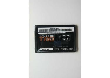 АКБ LG GX500 / GT540 блистер