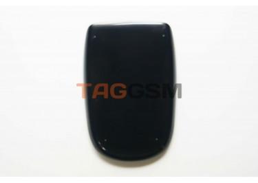 АКБ для LG KG220