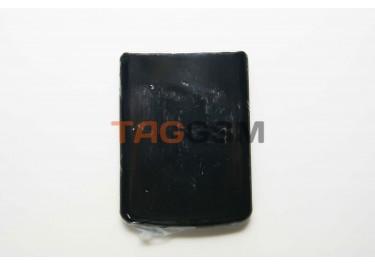 АКБ LG KU800 блистер