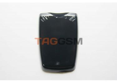АКБ LG S5200 блистер