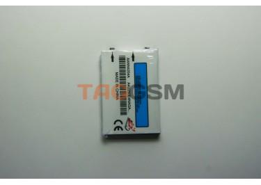 АКБ Motorola C350 блистер