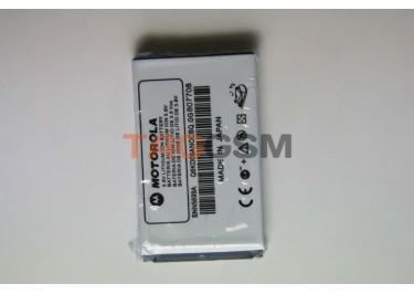 АКБ Motorola E398 блистер