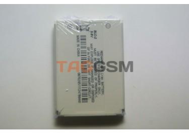 АКБ Nokia 3310 / 3410 / 3510 блистер