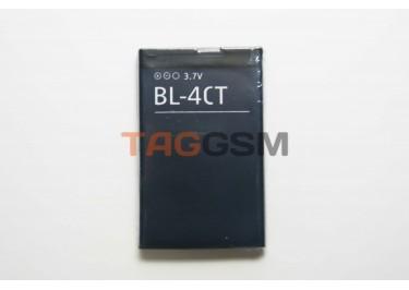АКБ Nokia BL-4CT 5310 / 5630 / 6600F / 6700s / 7210sn / 7310sn / X3 блистер