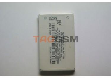 АКБ Nokia 7210 / 6610 / 7250 блистер