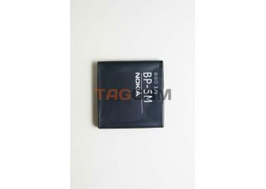 АКБ Nokia 7390 / ВР-5М