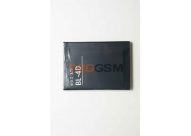 АКБ Nokia BL-4D N97 mini / E5 / E7 / N8 блистер