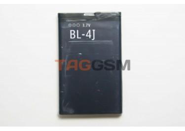 АКБ Nokia BL-4J C6 / C6-00 блистер