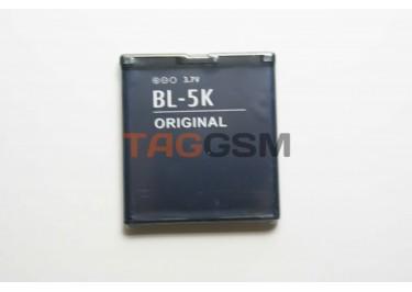 АКБ Nokia BL-5K C7 / N85 / N86 / X7 / 701 блистер