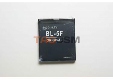 АКБ Nokia N95 / BL-5F блистер
