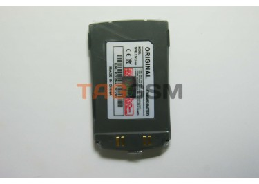АКБ Samsung C100 блистер