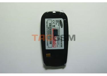 АКБ Samsung C210 блистер