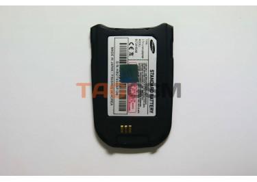 АКБ Samsung D500 блистер