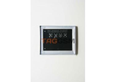 АКБ Samsung D780 блистер