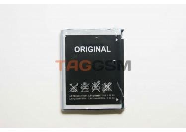 АКБ Samsung D820 / F480 блистер
