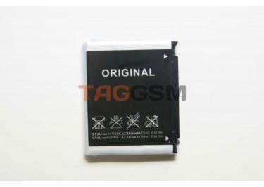 АКБ Samsung D900 блистер