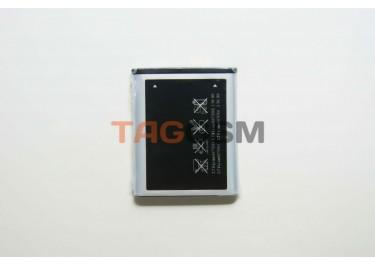 АКБ Samsung E200 блистер