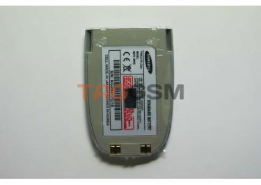 АКБ Samsung E300 / E310 блистер