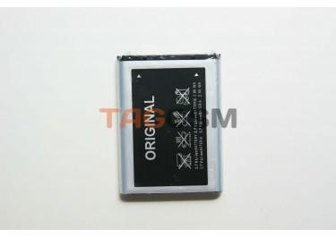 АКБ Samsung E570 / J700 блистер