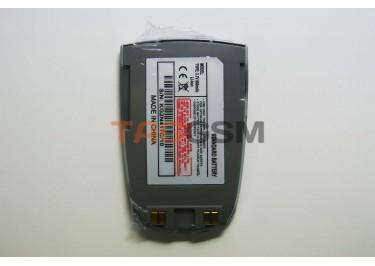 АКБ Samsung E620 блистер