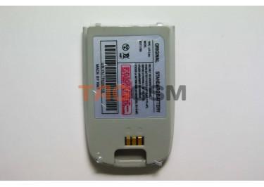 АКБ Samsung E630 блистер