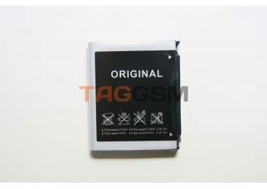 АКБ Samsung E780 блистер