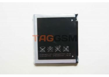 АКБ Samsung E840 блистер
