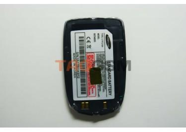 АКБ Samsung E850 блистер