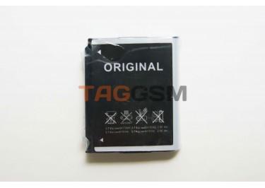 АКБ Samsung E950 блистер