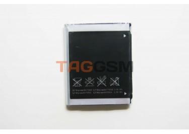 АКБ Samsung G800 / S5230 блистер