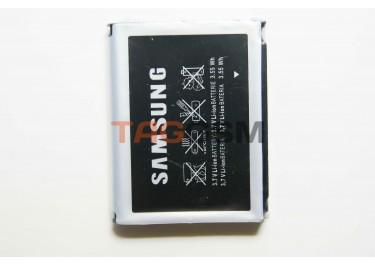 АКБ Samsung I910 блистер