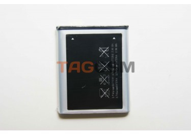 АКБ Samsung J600 / M600 / М610 / Е740 блистер