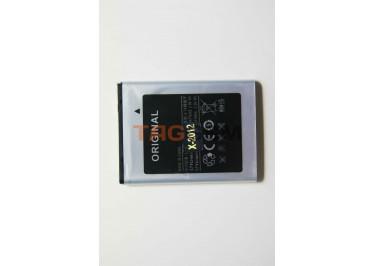 АКБ Samsung S5830 блистер