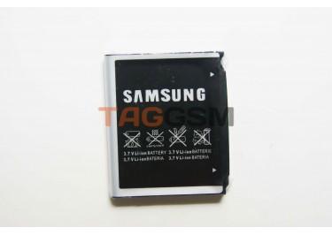 АКБ Samsung U700 блистер