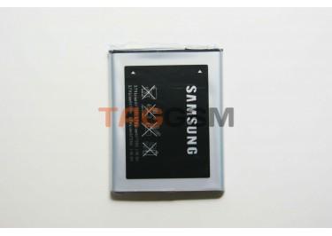 АКБ Samsung i 8900