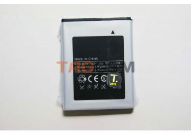 АКБ Samsung i9100 блистер