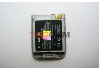 АКБ Siemens CF110