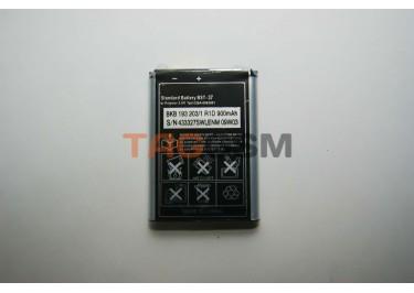 АКБ Sony-Ericsson K750 / W800 блистер
