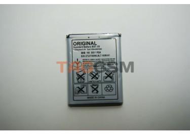 АКБ Sony-Ericsson K790 / K800 / V800 блистер