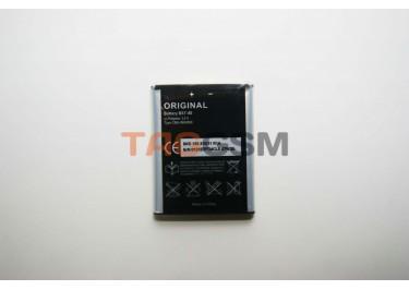 АКБ Sony-Ericsson BST-40 P1 / P1i / P700 / P990 / Z555