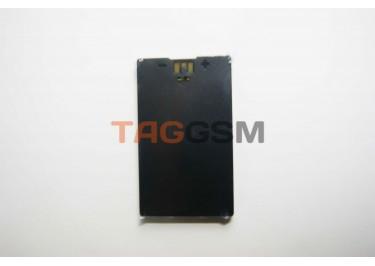АКБ Sony-Ericsson BST-25 T610 / T600 / T630 блистер