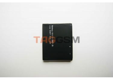 АКБ Sony-Ericsson BST-39 J100 / J110 / J120 / K200 / K220 / K610 / W380 / W550 / W580 / W600 / W700 / W800 / W910 блистер