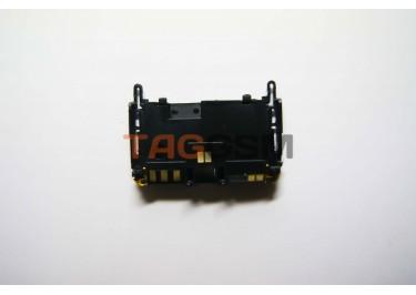 Антенный модуль для Nokia 3250 black