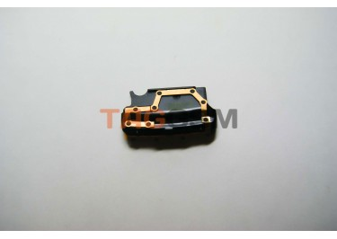 Антенный модуль для Nokia 3610 Fold ORIG100%