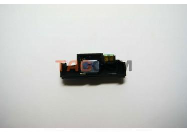 Антенный модуль для Nokia C5-03 в сборе со звонком ORIG100%