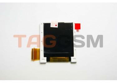 Дисплей для LG GS107 / GS155
