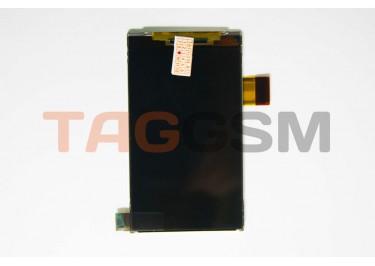 Дисплей для LG GS500 / KM570 / GM600