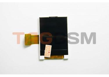 Дисплей для LG KG320